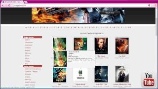 The Best Free Movie Website. NO DOWNLOAD,NO SIGN UP
