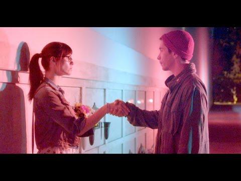 Comet - Film Complet en Francais Romance