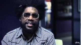 Stüssy x Yo! MTV Raps - Part 2 - Fashion in the Golden Age of Hip Hop
