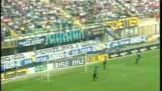 90年代の怪物フォワード、ガブリエル・バティストゥータ のTOP20ゴール
