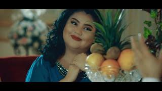 Превью из музыкального клипа Бунёдбек Саидов - Луппи-луппи