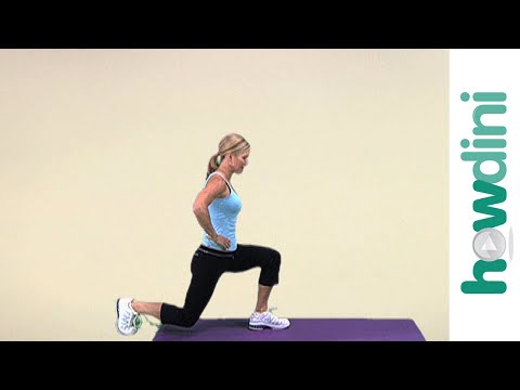 Youtube exercise to reduce belly fat