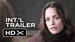 The Search French Trailer (2014) - Bérénice Bejo, Annette Bening Drama HD