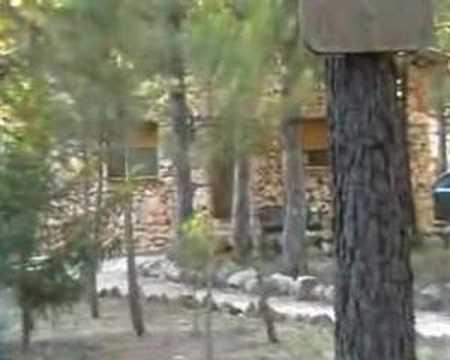 - Casas rurales fuente el ojico ...