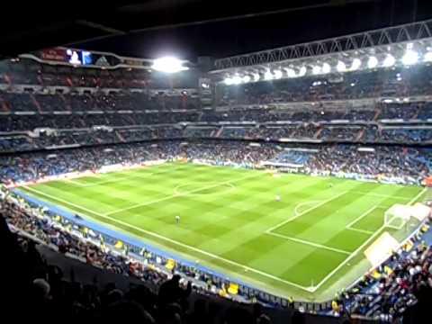 11 Titular del Real Madrid - Osasuna / Copa del Rey 2013-2014