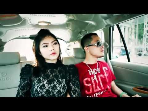 Hình ảnh trong video [LK] Đời Vợ Nhỏ - Ngô Trác Lâm