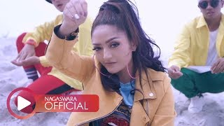 Siti Badriah - Lagi Syantik (Official Music Video NAGASWARA) #music