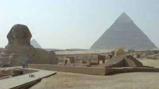 A Esfinge sem nariz view on youtube.com tube online.