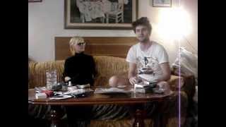 Gotivanerka - Magija ćiribu ćiriba view on youtube.com tube online.