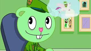 ada yang tau my little ponny? kali ini melibatkan my little ponny . oh ya yang jadi hantunya apple bloom.ingat ini buatan penggemar. ^_^