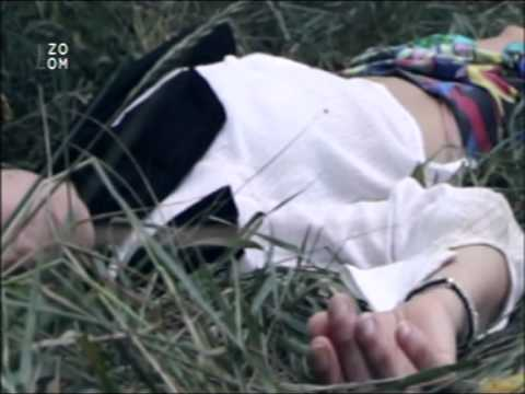 Najaktívnejší vrah v Európe - anuel Delgado Villegas