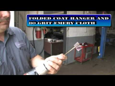 Best Car Repair Youtube Channels