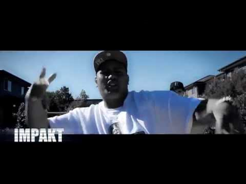 Impakt - B.H.H Featuring JSlang, Eksel and Prezz (Official Video)