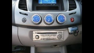 Parrot CK3100 Bluetooth Car Kit