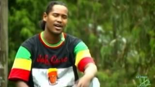 Mustafa Enderes - Jijiga Lay ጅጅጋ ላይ (Amharic)