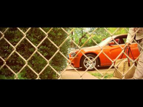 Frenchie BSM ft Waka Flocka - Power Moves (Official Video)