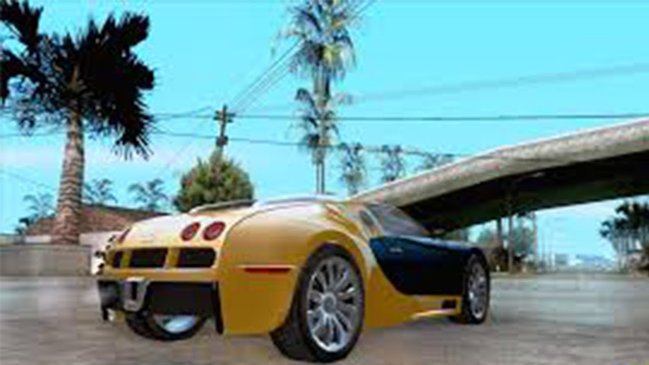 gta 5 bugatti veyron adder car spawn location gta v youtube. Black Bedroom Furniture Sets. Home Design Ideas