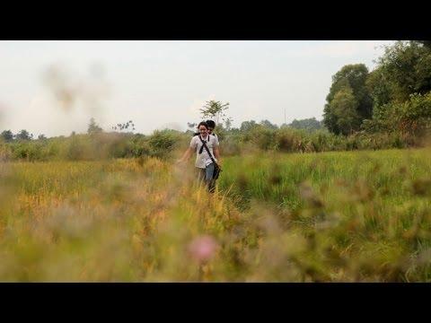 [MV] Sẽ có người cần anh - Cao Thái Sơn ft. Hương Tràm (HD)