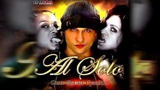 Al Solo ft. Мухамор - Соло Самой Весомой Персоны
