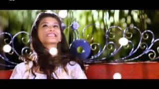 Bham Bolenath Movie Trailer 1-Navdeep,Naveen Chandra,Pooja Jhaveri,Pradeep Machiraju