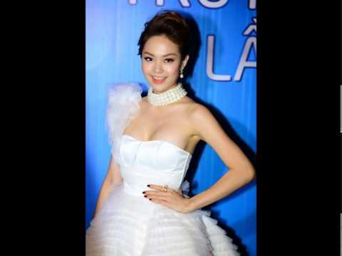 girl xinh siêu dễ thương 14-26age.net