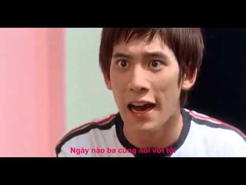 [Vietsub] Anh bạn gia sư (cực hài) - Park Ki Woong