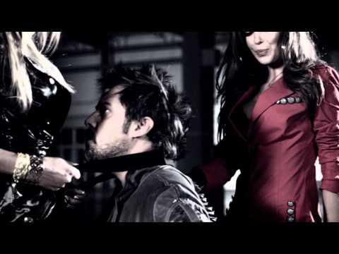 XS feat Дима Коляденко - Хулиган