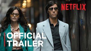 The Serpent Netflix Tv Web Series Video HD Download New Video HD