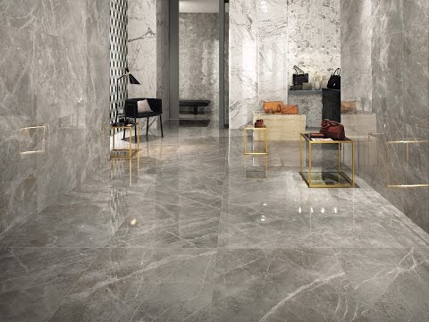 marvel wall marble effect atlas concorde