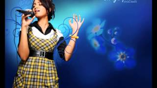 Manasagideyo Shreya Ghoshal's New Kannada Song