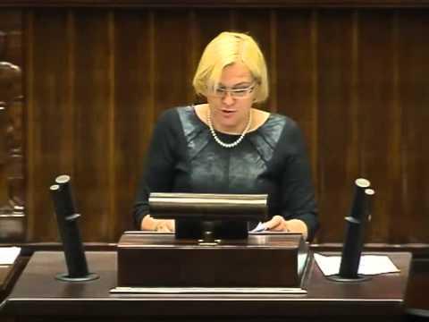 [392/401] Krystyna Poślednia: 13 października br. w Miłosławiu w woj. wielkopolskim odbędzie ..