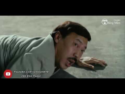 Phim Ngũ Phúc Tinh    Hồng Kim Bảo, Lý Thái Phụng Bản Đẹp   YouTube