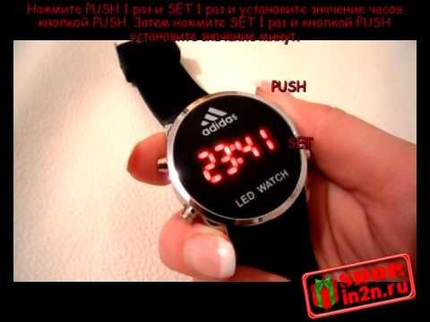 Купить наручные женские часы в нижнем новгороде