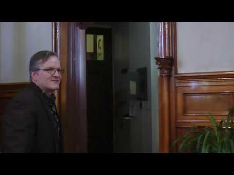 Les églises du Témis #9 Ste Rose du Dégelis