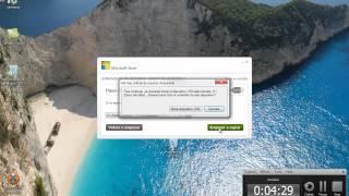 Como Instalar Windows 7 En Una Memoria Usb Facill