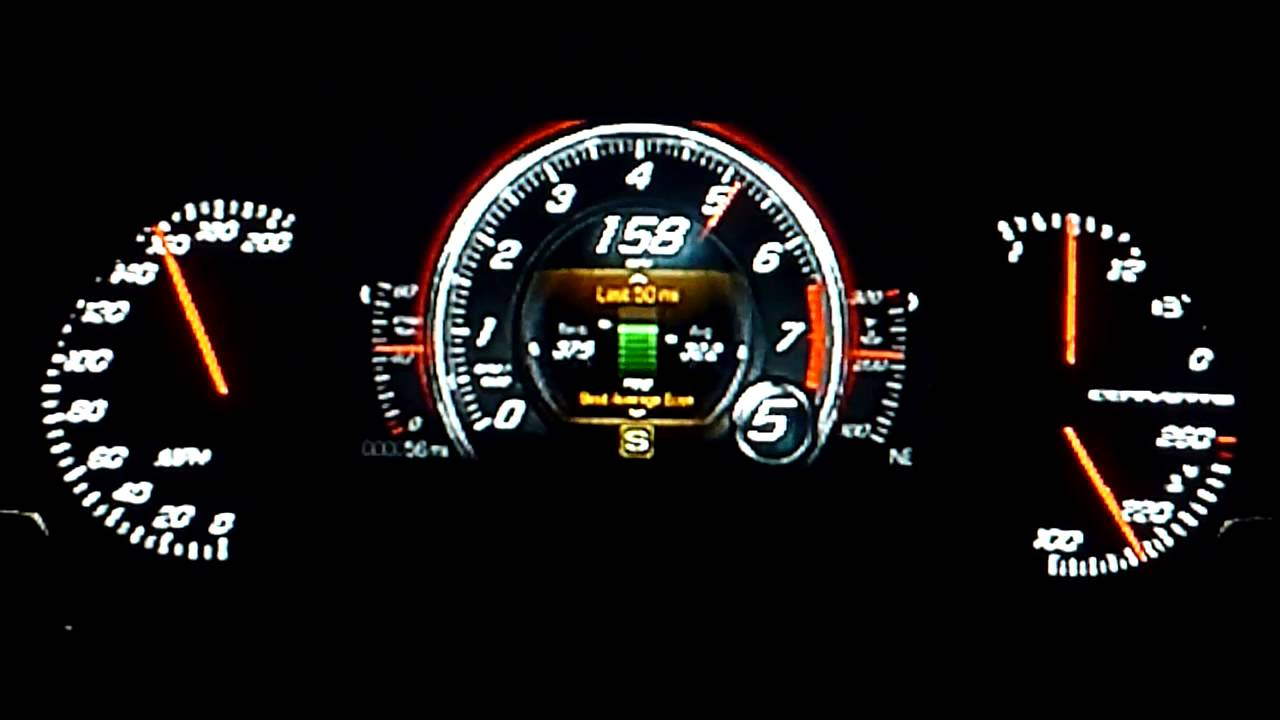 gt5 chevrolet corvette c7 stingray top speed run youtube. Cars Review. Best American Auto & Cars Review