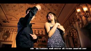 Manas Ghale - Sanana (Official Video HD)
