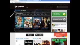 Ahora Ver Peliculas De Estreno Gratis Como En El Cine 2015