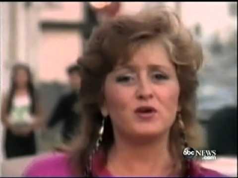 Little Steven & Sun City - ABC World News Now - 12/11/13