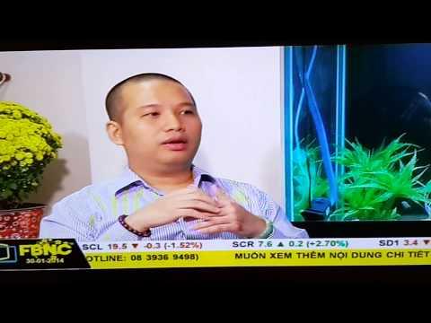 Phạm Quỳnh Anh nói về Thần Tượng cùng MC Anh Khoa