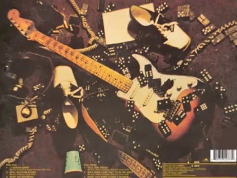 Layla - Derek and the Dominos (1971)