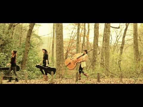"Underhill Rose: ""Helpless Wanderer"" Official Music Video"