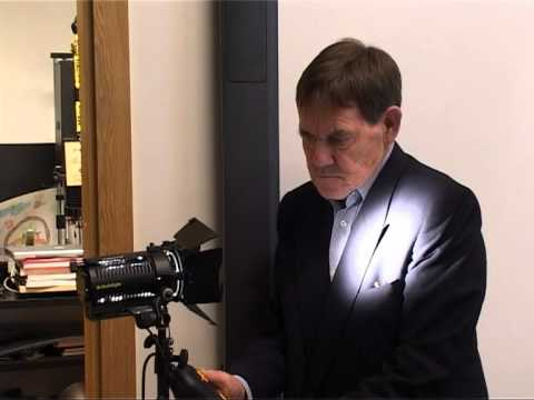 Смотреть видео Дом творчесва Вентспилса открывает двери