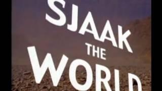 Clymer Manual Sjaak Lucassen R1 Around The World Movie