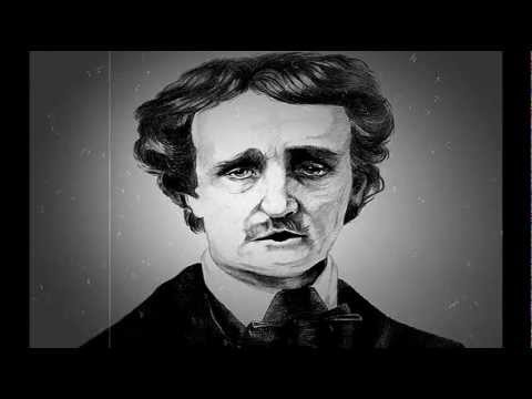 an analysis of to helen by edgar allan poe He not only wrote the to helen that we've been talking about, but also another poem in 1848 with the exact same title that you can tough-o-meter to helen isn't the easiest poem in the world, but it's not liable to make your brain explode with difficulty.