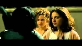 Twilight Love Bande Annonce