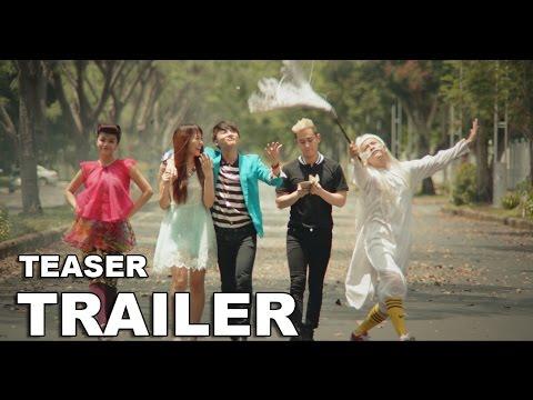 Chàng Trai Năm Ấy - Teaser Trailer - KC 14/11/2014