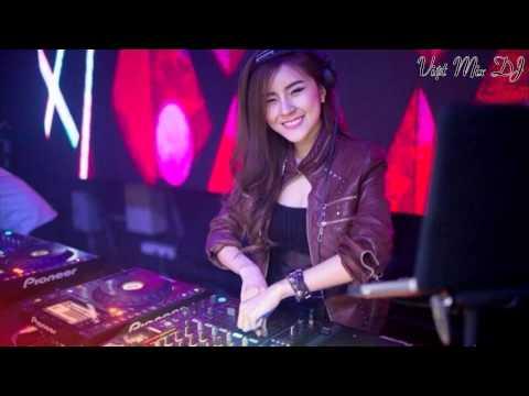 Nonstop Nhạc Sàn DJ Cực Mạnh Hay Nhất 2015 || Techno Hands Up Mix Best of Hands Up Freaks 2015