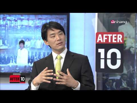 After10 Ep77 The Outlook for Korea-ASEAN Cooperative Relations