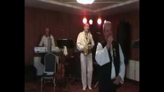 Colaj Invartite Si Ardelene Live, Cu Nelu Albu Nelutu Rusu